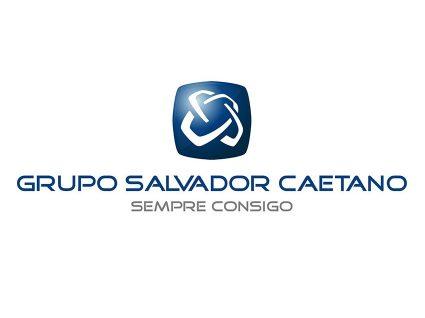 Salvador Caetano procura novos colaboradores