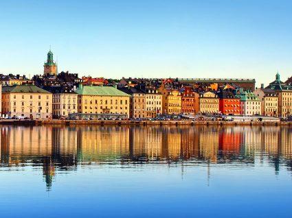 Trabalhar na Suécia: guia essencial