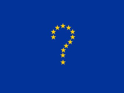11 passos para trabalhar na União Europeia