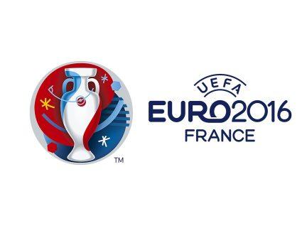 E se tivesse oportunidade de trabalhar no Euro 2016?