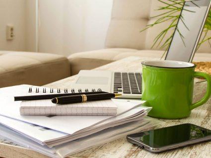 Trabalhar no fim de semana: tudo o que deve saber