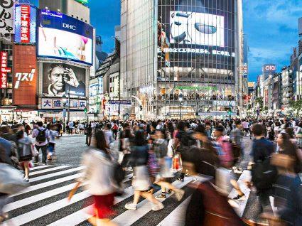 Trabalhar no Japão: guia essencial