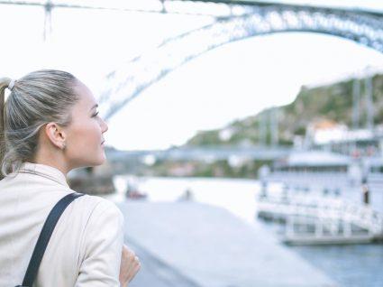 10 razões para trabalhar no Porto
