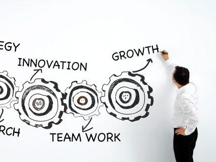 Trabalhar numa startup: vantagens e desvantagens