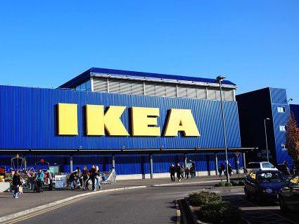 Quer trabalhar durante o verão? A Ikea está à procura de colaboradores