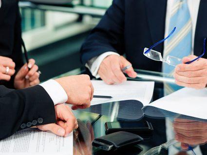 Contrato de trabalho intermitente - o que é?