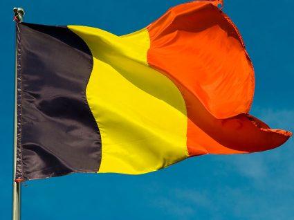 Trabalho na Bélgica para portugueses