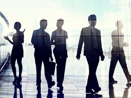 Trabalho para desempregados: algumas possibilidades
