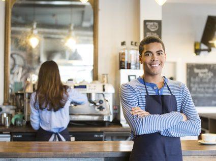 Trabalho temporário: vantagens e desvantagens