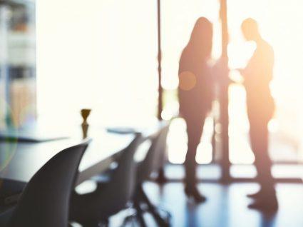 Boatos no trabalho: 7 dicas para evitar conflitos