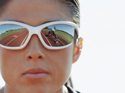 Os melhores óculos de sol para correr: as nossas sugestões