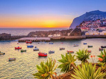 6 tradições madeirenses que vai gostar de conhecer