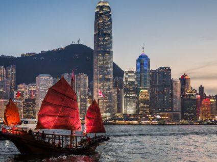 As 10 cidades mais seguras para viver em 2017