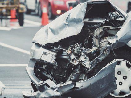 Os 9 carros com mais acidentes nos Estados Unidos