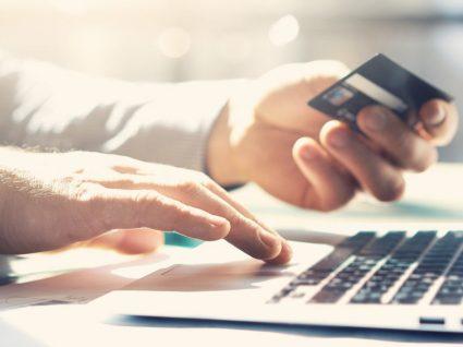 Guia sobre transferências a crédito: tudo o que precisa de saber