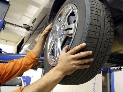 5 Dicas sobre transformação de veículos