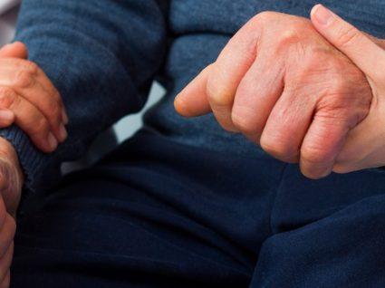 Traumatismos cranianos aumentam risco de Parkinson