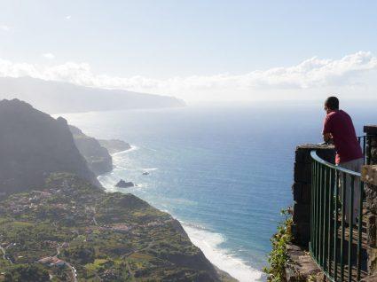 10 destinos mais procurados neste verão