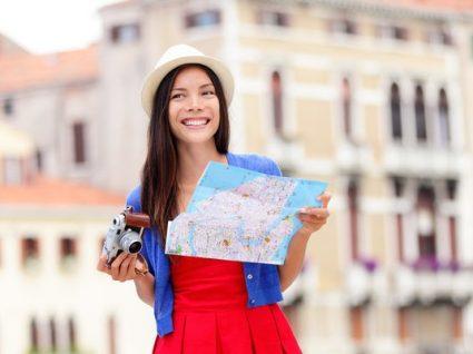 Os 10 países mais amigáveis para turistas