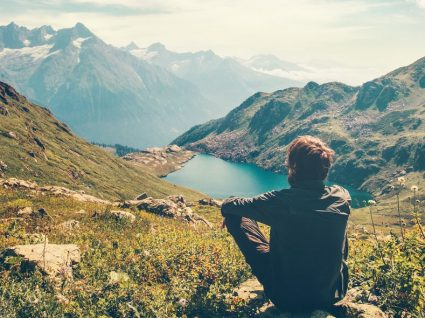 5 coisas que as pessoas bem sucedidas fazem ao fim de semana