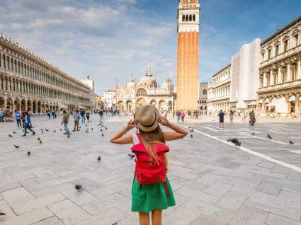 11 dicas para visitar uma grande cidade