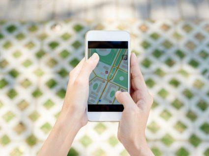 As 12 melhores apps para poupar durante as férias