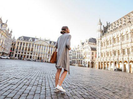 10 incríveis destinos para gap year