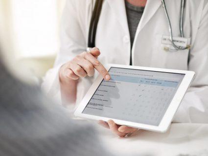 Seguros de saúde sem período de carência: saiba tudo