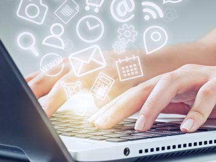7 sites para treinar inglês online