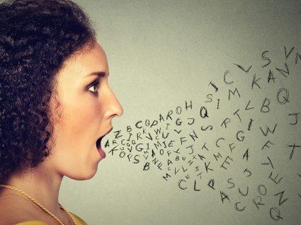 11 dicas para treinar a conversação em inglês online