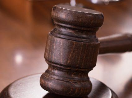 Tribunal Constitucional acusado de favorecer aumentos de impostos