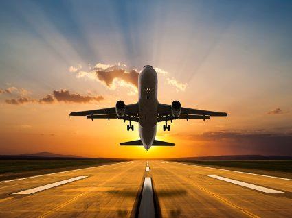 Tripaya: as férias na medida certa da sua carteira