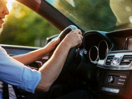 Como trocar de carro com crédito: saiba tudo