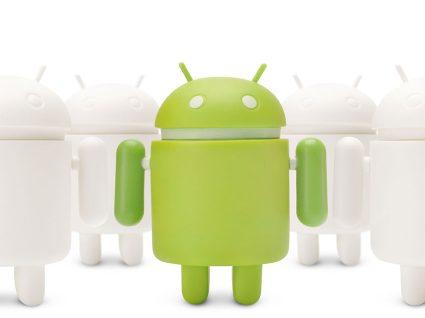 Dicas para trocar de iOS para Android