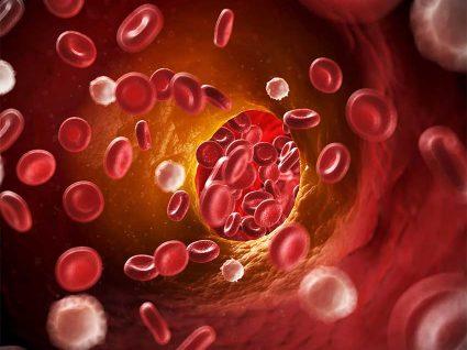 Trombose venosa profunda: 6 sintomas