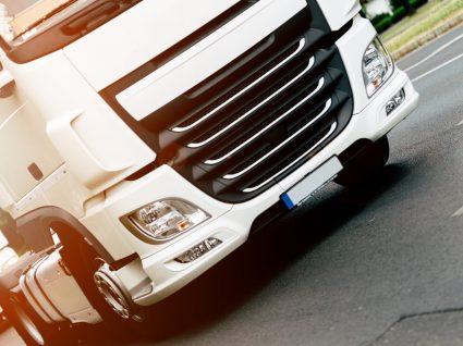 GNR intensifica fiscalização de veículos pesados até quinta feira