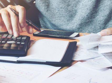 6 truques de poupança para esticar o orçamento e viver melhor