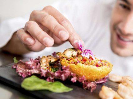8 truques essenciais de chefs de cozinha bem conhecidos