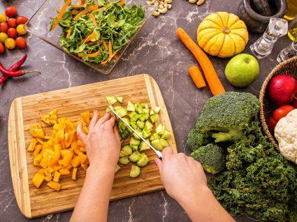 15 truques de cozinha que não conhecia