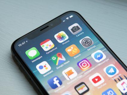 8 truques do iPhone que provavelmente não conhece
