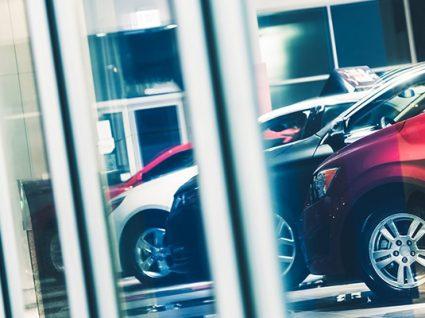 Truques dos vendedores de automóveis: os 5 mais comuns
