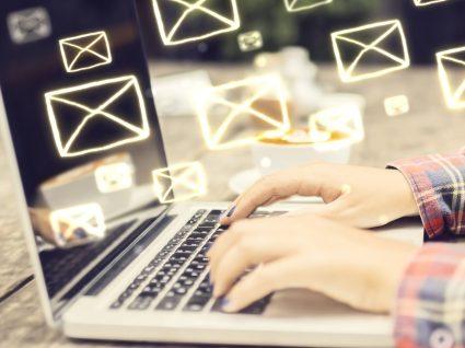 5 truques Gmail para poupar tempo no trabalho