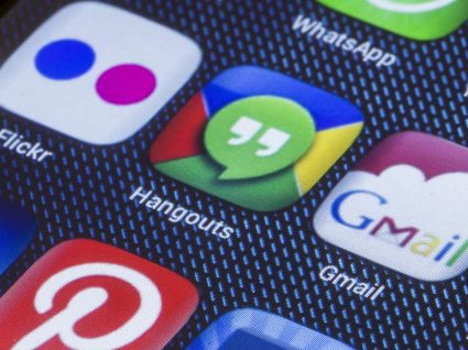 6 Truques para o Google Hangouts