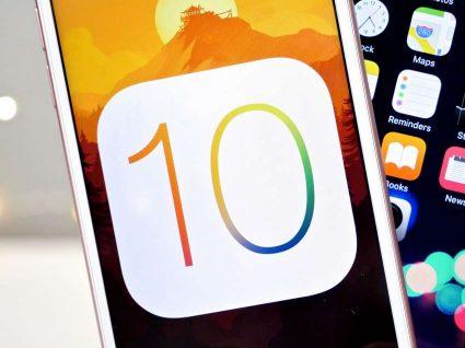 Os 12 melhores truques do iOS 10