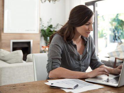 8 truques para poupar em seguros