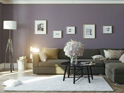 4 truques para poupar espaço em casa