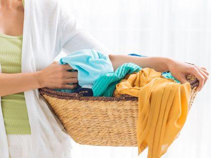 7 truques essenciais para tratar da roupa