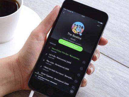 7 dicas e truques para o Spotify que precisa de conhecer