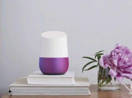 Tudo o que precisa de saber sobre o Google Home