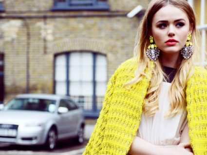 5 bloggers de moda cujo estilo vai querer copiar já